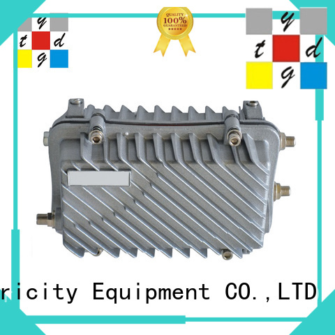 energy saving rf amplifier from China for indoor