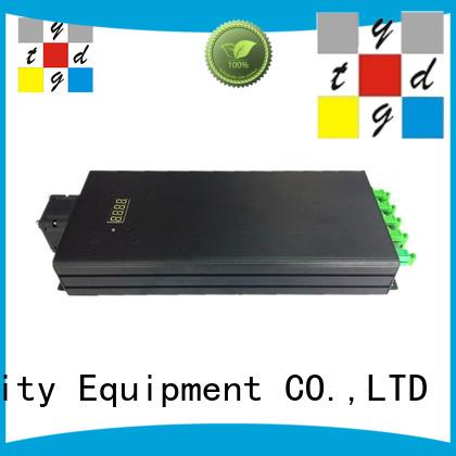 tv amplifier for public place Yatai