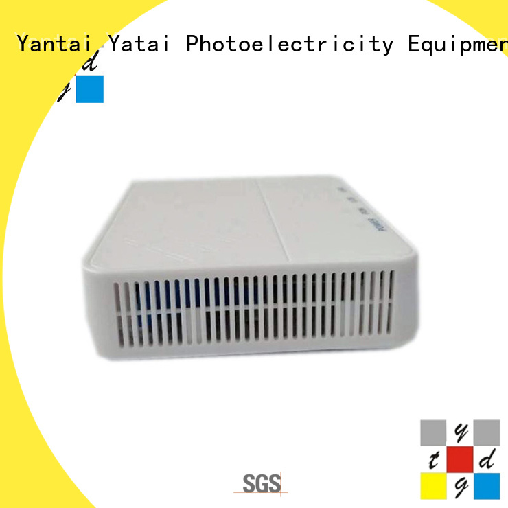Yatai onu modem on sale