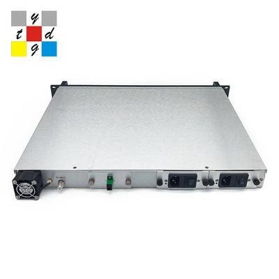 1550 nm internal optical transmitter dual power /Ortel laser