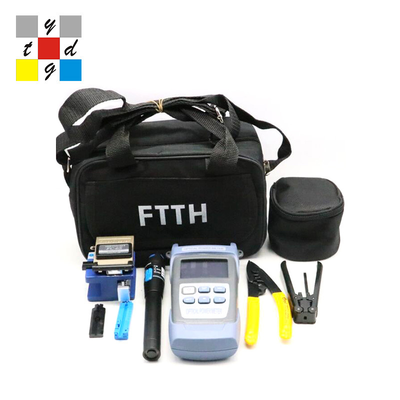 Ftth Tool Kit for sale
