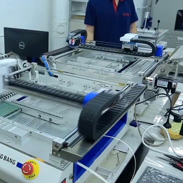 Manufacturer catv edfa transmitter optical receiver 22 years factory