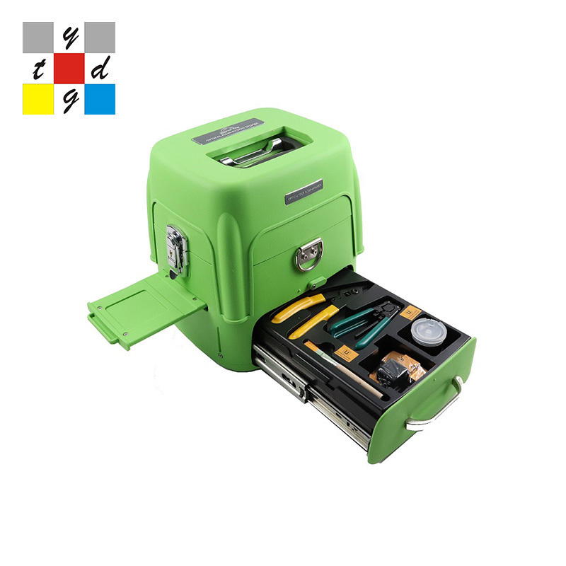 Hot sale fiber fusion splicer