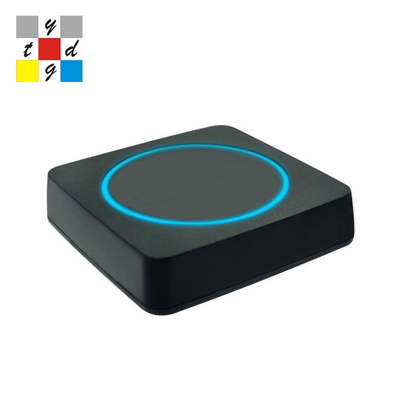 Iptv Set Top Box Tv Box For Sale