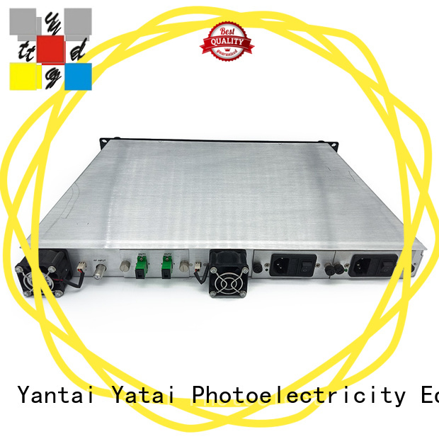 Yatai transmitter tv wholesale
