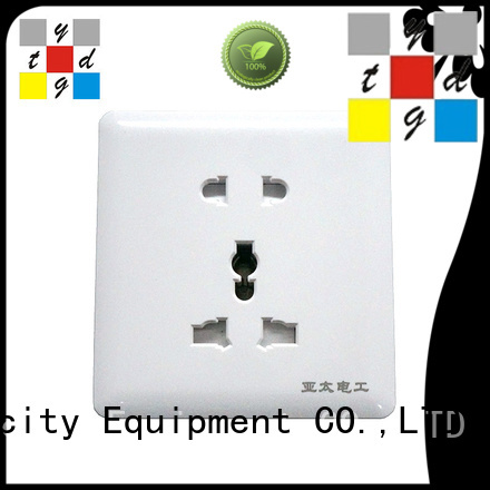 Yatai hot selling smart switch wall on sale for office