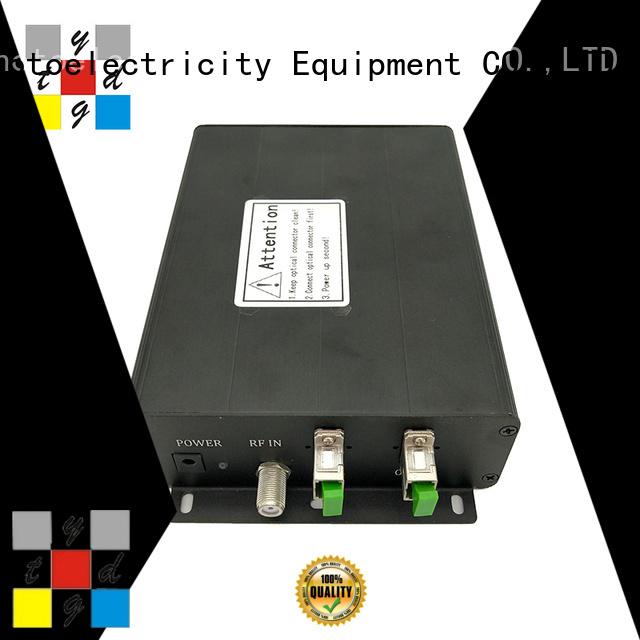 durable optical transmitter supplier