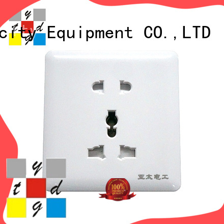 durable switch plate covers supplier for office