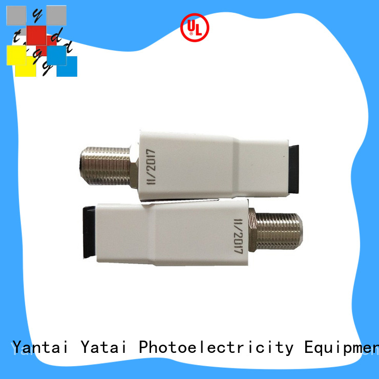 Yatai powerful optical node customized for company