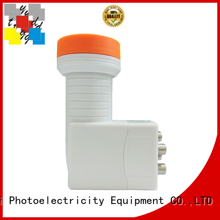 Yatai smart lnb on sale for indoor