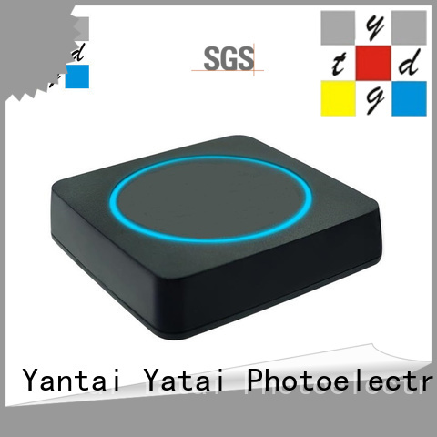 Yatai good quality android iptv supplier for hotel