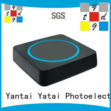 iptv set top box on sale for home Yatai