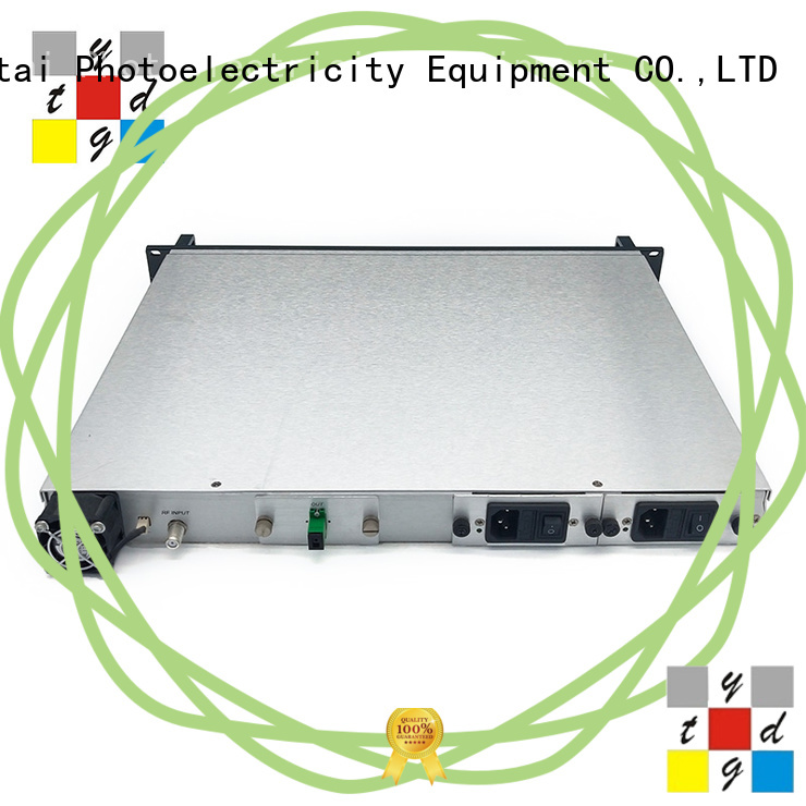 durable rf transmitter from China