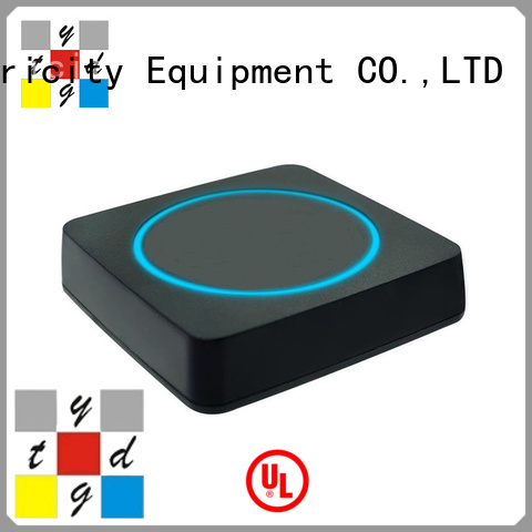 Yatai hot selling android iptv supplier for apartment