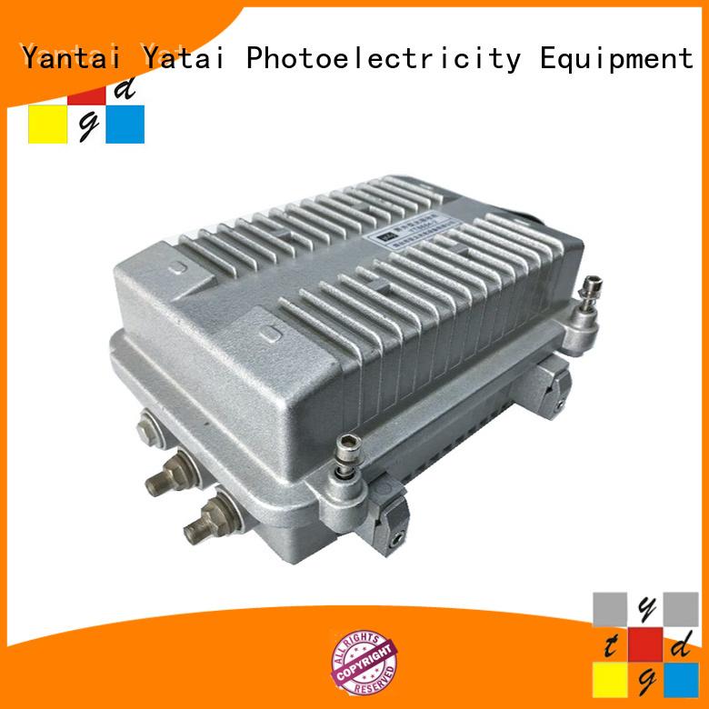 Yatai optical node manufacturer for outdoor