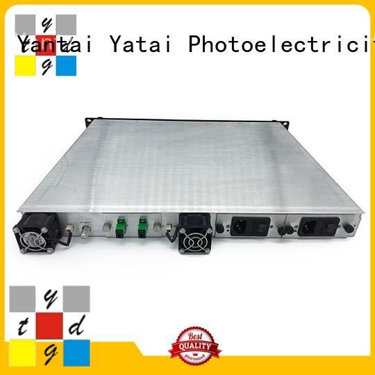 Yatai durable rf transmitter directly sale