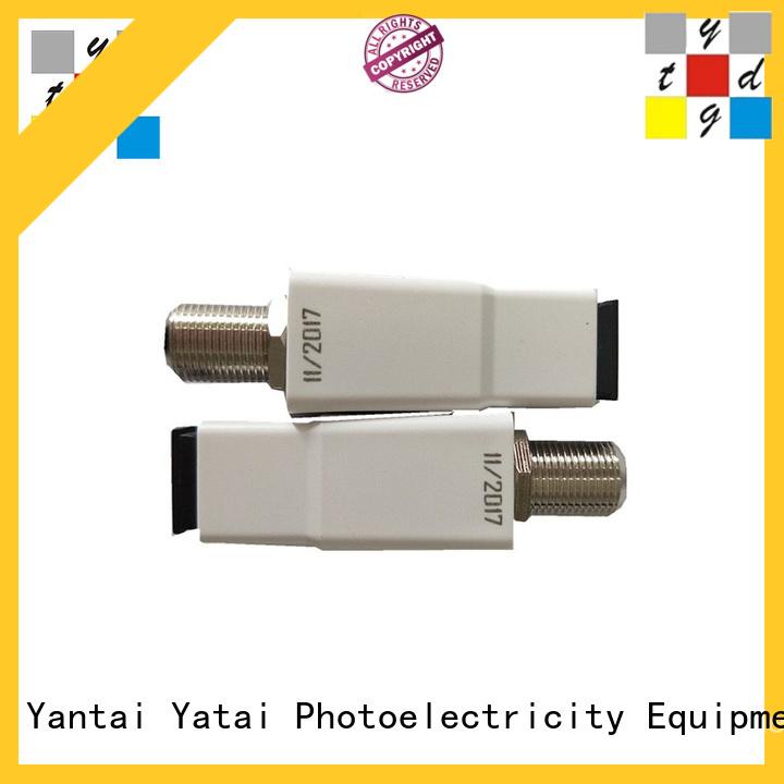 Yatai economical fiber optic receiver customized for office