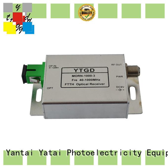 Yatai economical optical node manufacturer for company