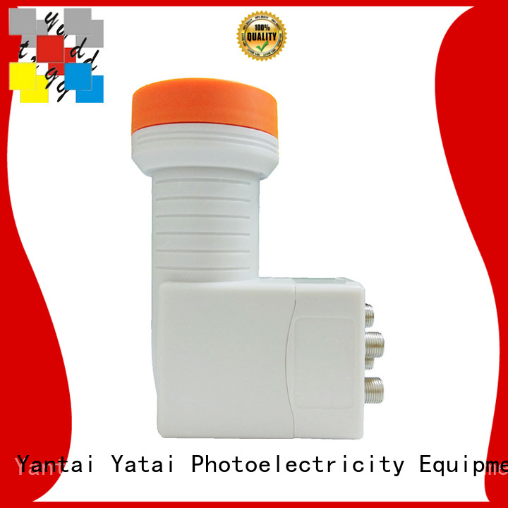 custom smart lnb supplier for home
