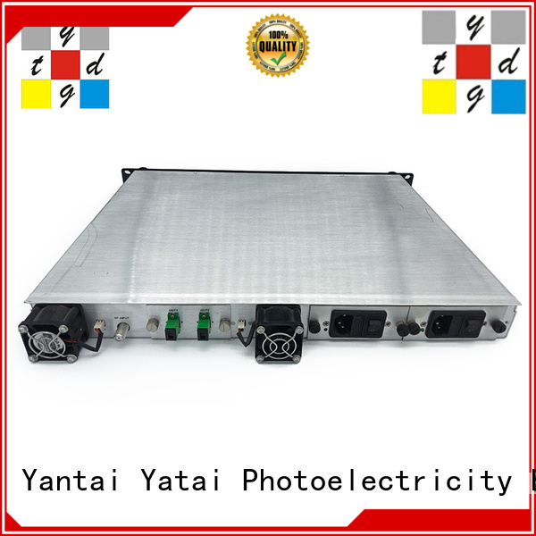 top quality rf transmitter and receiver supplier Yatai