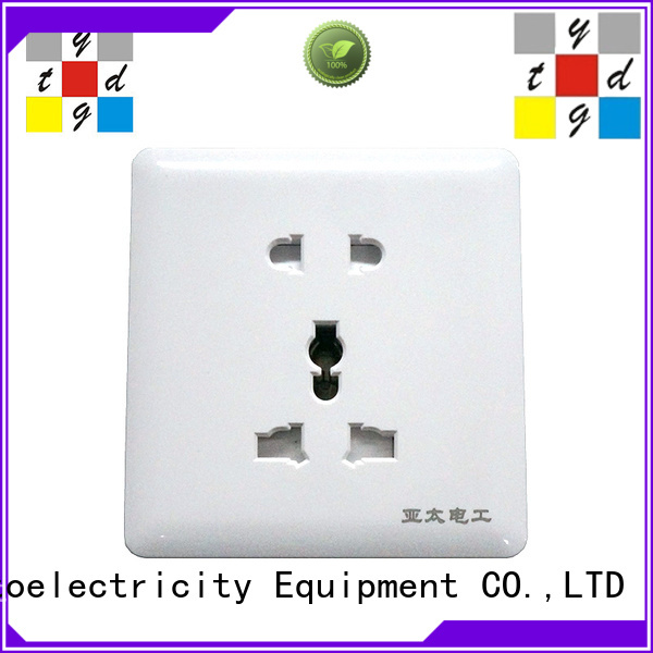 hot selling wall light switch on sale for building