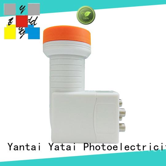 lnb quattro for office Yatai