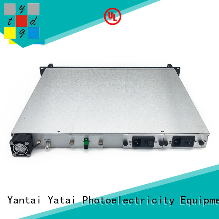 automatic transmitter and receiver from China