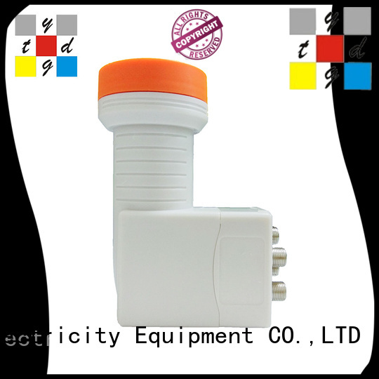 stable quattro lnb promotion for home