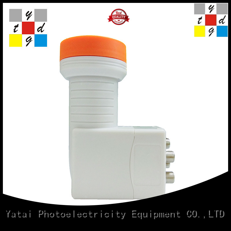 Yatai stable smart lnb promotion for indoor