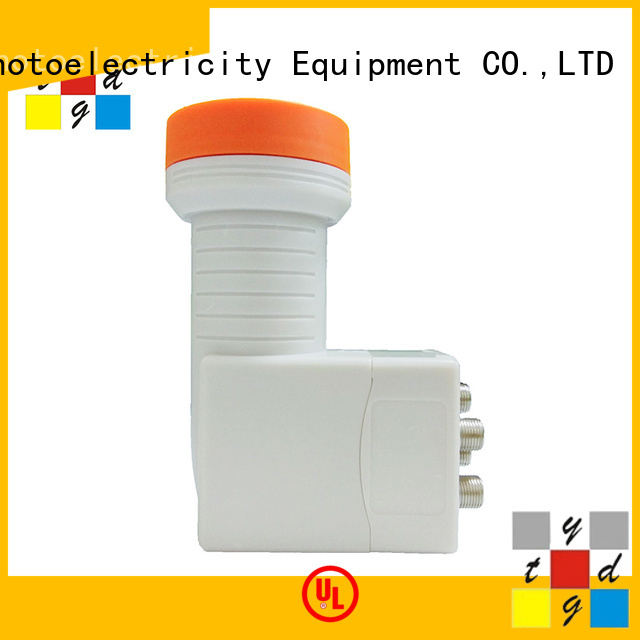 durable smart lnb promotion for home