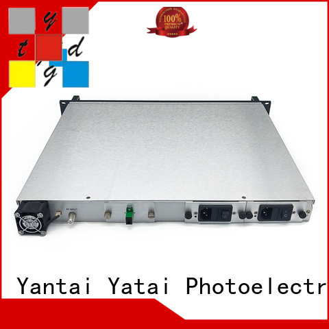 Yatai automatic transmitter and receiver from China for outdoor