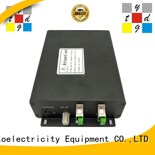 Yatai adjustable transmitter tv wholesale for outdoor