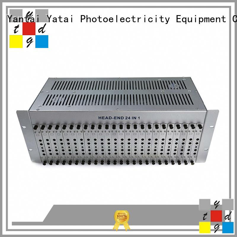 rf modulator for home Yatai