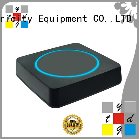hot selling iptv set top box promotion for home
