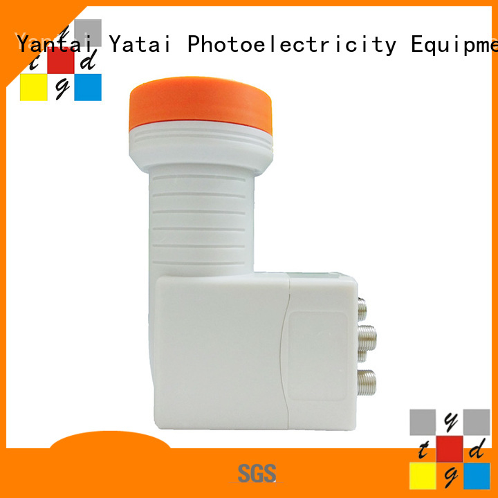 high quality smart lnb on sale for indoor