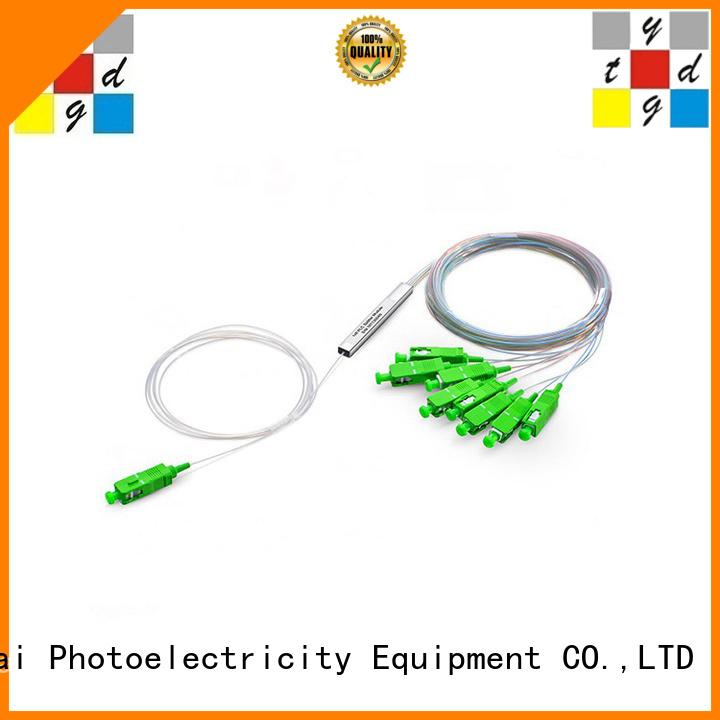 Yatai popular optical splitter on sale for outdoor