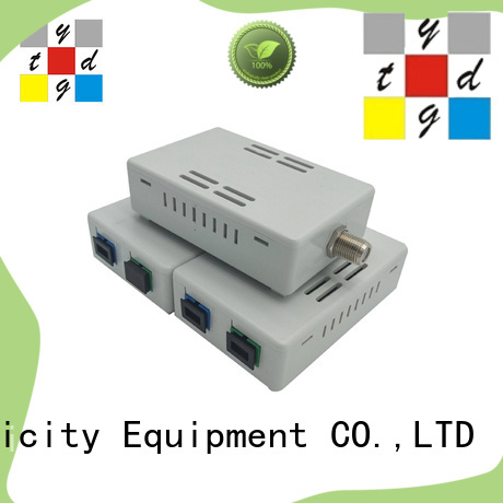 powerful optical node manufacturer for home