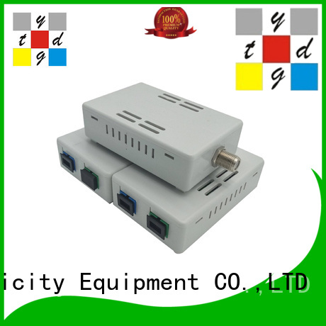 economical ftth gpon manufacturer for company