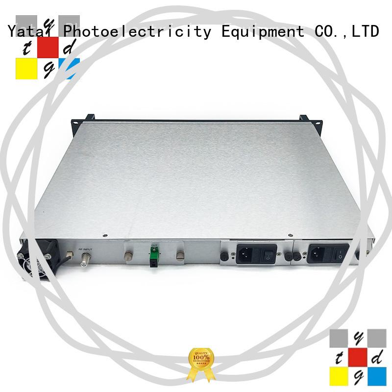 optical transmitter Yatai