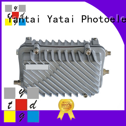 Yatai efficient rf amplifier customized