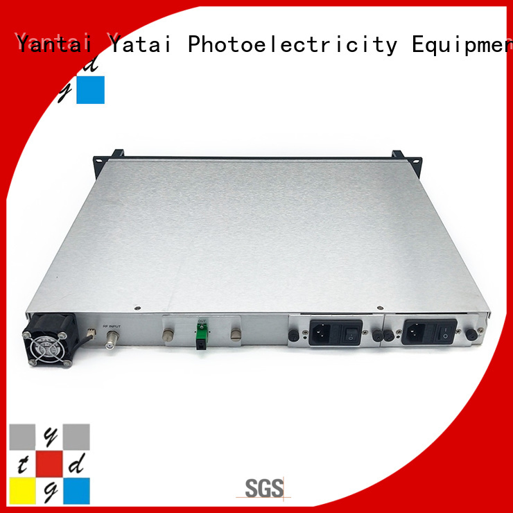 top qualityoptical transmittersupplier for home