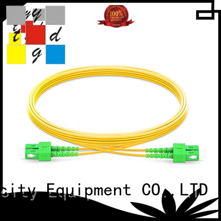 Yatai reliable patch cable for GPON