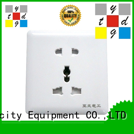 Yatai switch plate covers manufacturer for building