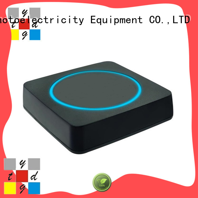 Yatai hot selling iptv set top box wholesale for hotel