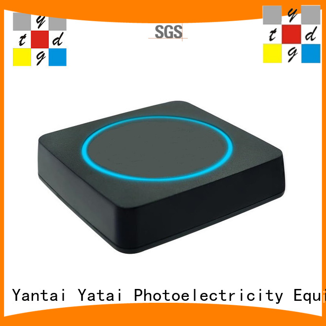 Yatai professional android iptv for apartment