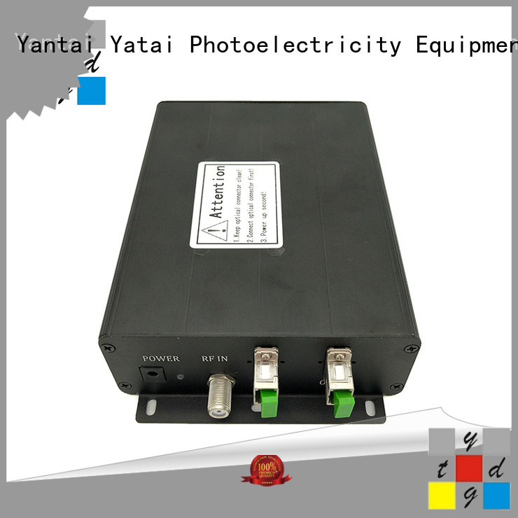 top quality rf transmitter directly sale