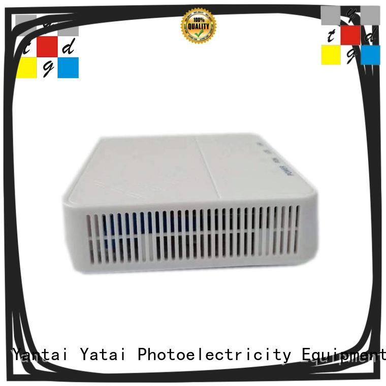 onu modem for home Yatai
