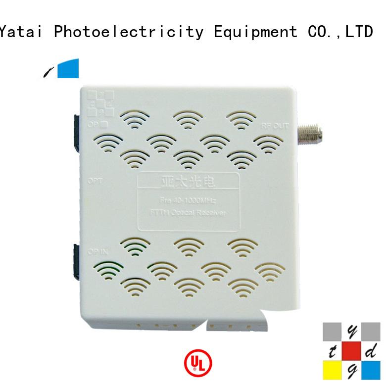 Yatai optical node manufacturer for home