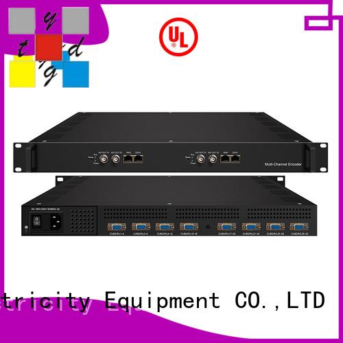 Yatai convenient hdmi modulator supplier for cable TV digital head-end