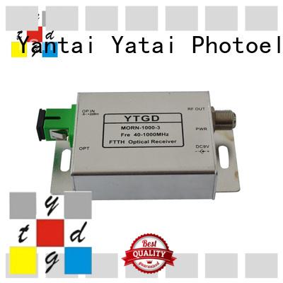 Yatai economical optical node customized for office